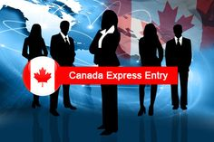 Are You applied for Canada Express Entry Pool ? Waiting for 15th Draw of Express Entry ?   Skilled Professionals and Eligible candidate's who applied for Express Entry pool are awaiting for results of 15th Draw. Here also check the list on every draw of CIC released lowest CRS Score and Invitation throughout the year of 2015.