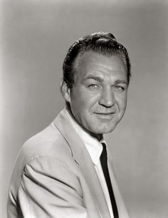 forrest tucker spouse