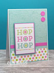 Easter is right around the corner, so I decided to get started on Easter cards. I used an older Doodlebug Design paper pad called Easte. Vintage Birthday Cards, Vintage Cards, Cute Cards, Diy Cards, Diy Easter Cards, Mother Card, Card Sketches, Paper Cards, Creative Cards