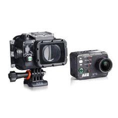 $256 S70 Aee Tech  - S70 Magicam Action Camera
