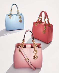 Love ,love , so beautiful bag, I love Michaelkor very much. MK!! $59.99