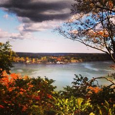 Beautiful shot from Lake on the Mountain, PEC, Ontario.  Countytshirts.com is getting inspired!