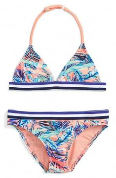 4b0ba36a8b 20 Best Swimsuits for kids images