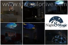 Bring StarSailorLive soothing sleep star projector in your home and feel the difference of a healthy sound sleep with beautiful videos of nature and cities around the world. Visit here http://goo.gl/mRphqt  #Technology #Science #Night #Skies #LiveRoom #NightSpace #Moon #Roof #top #Heaven #Monitor #LiveStream