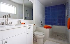 Sunken Tub BATHROOMS Pinterest Sunken Tub And Tubs
