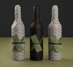 Woodland Wine Merchant by Perky Bros llc by www.mr-cup.com