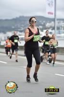 Download your order | Marathon Photos Marathon Photo, Running, Sports, Photos, Hs Sports, Pictures, Keep Running, Why I Run, Sport