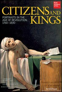 Citizens & Kings