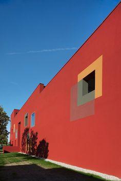 Chiarano Primary School - Picture gallery