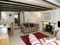 Honeysuckle Cottage - #VacationHomes - $160 - #Hotels #UnitedKingdom #Helmsley http://www.justigo.biz/hotels/united-kingdom/helmsley/honeysuckle-cottage-helmsley-york_194401.html
