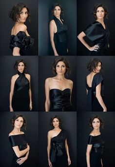 Super Ideas For Photography Poses Glamour Portraits Female Portrait Poses, Headshot Poses, Beauty Portrait, Female Poses, Woman Portrait, Woman Pose, Model Headshots, Portrait Photography Poses, Photography Poses Women