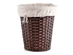 Hope they still have the ones with the lid - nothing on the site. from MrPriceHome Mr Price Home, Home Decor Online, Home Furniture, Laundry Basket, Crib, Shopping, Design, Crib Bedding, Home Goods Furniture