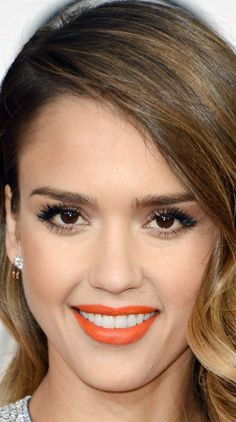 Jessica alba amp others good luck chuck - 3 5