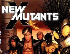 58 upcoming comic book movies, and when to expect them | 2 | Den of Geek