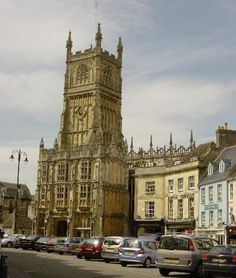 Things to Do in Cirencester, England: See TripAdvisor's 1,425 traveler reviews and photos of Cirencester tourist attractions. Find what to do today, this weekend, or in May. We have reviews of the best places to see in Cirencester. Visit top-rated & must-see attractions.