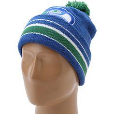 Keep yo head warm with #flair