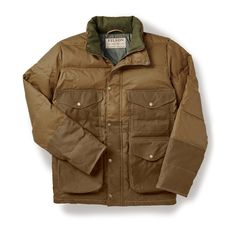 Down Cruiser Jacket Farmer Outfit, Best Winter Jackets, Merchandise Bags, Parka, Military Jacket, Autumn Fashion, Menswear, My Style, How To Wear
