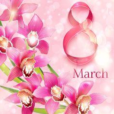 Happy+Women's+Day.gif