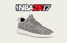 online store 157ff 14088 Yeezy Shoes, Reebok, Nike Air Max, Air Jordans, Nba, Adidas Sneakers,  Kicks, Adidas Shoes, Air Jordan