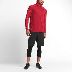 13 Best Workout Gear etc. images | Sport outfits, Mens