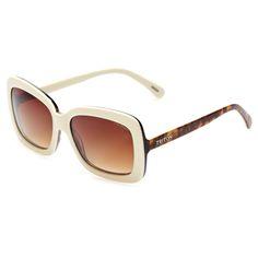 Óculos Triton HPC160
