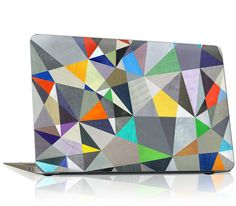 "Seeing Stars by Melanie Mikecz for 11"" MacBook Air"