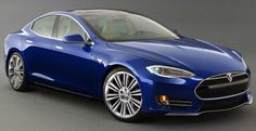 The 2017 Tesla Model 3 is the featured model. The 2017 Tesla Model 3 Model image is added in the car pictures category by the author on Jun Cadillac Ats, Audi, Bmw, Tesla Motors, Tesla S, Tesla Electric Car, Electric Cars, Nissan Maxima, Subaru Wrx