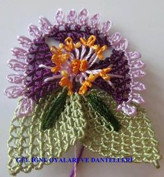 Irish lace, crochet, crochet patterns, clothing and decorations for the house, crocheted. Needle Tatting, Needle Lace, Bobbin Lace, Knit Or Crochet, Bead Crochet, Crochet Hooks, Loom Patterns, Crochet Patterns, Crochet Unique