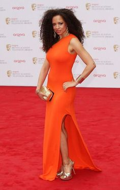 Coronation Street stars take red carpet prizes, but miss out on BAFTA Free Rein Tv Show, Coronation Street Cast, The Baftas, Tv Awards, Tv Soap, Cute Beauty, Horse Riding, Real Life, Red Carpet