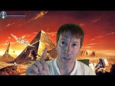 ¿POR QUÉ HAY PIRÁMIDES EN MARTE Y LA LUNA? Una misma Raza Colonizó el Sistema Solar - http://www.misterioyconspiracion.com/por-que-hay-piramides-en-marte-y-la-luna-una-misma-raza-colonizo-el-sistema-solar/