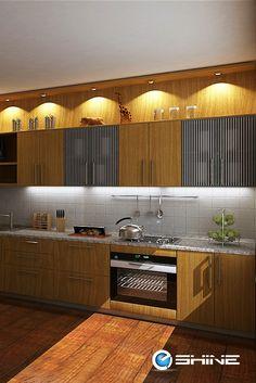 Reception Front Desk Reception Front Desk Ceo Desk Interior Design