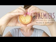 Palmiers - YouTube