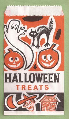Roger Wilkerson, The Suburban Legend! Halloween Iii, Halloween Labels, Retro Halloween, Halloween Carnival, Halloween Items, Halloween Trick Or Treat, Holidays Halloween, Halloween Treats, Happy Halloween