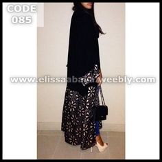 #Saudi #Style #Kaftan #Wedding #Abaya #Abayafashion #Abayadesigns #designs #Blackabaya #Lace #abayat #Khaleeji #Hijab #modern #open #closed #Kimono #khaliji #butterfly #everyday #Elegant #Muslim #overhead #colored #sleeves #bisht #chic #velvet #Cape #Dentelle #Umbrella #Couture #islamic #Outfit #Arabian #modest #emirati #Chiffon #Latest #Ideas #stylish #fancy #Jubah #Beautiful #Formal #Gowns #party #coat #jacket #Trendy #Embroidery #Work #Bridal #Noir #Plain #Roselle #winter #cardigan