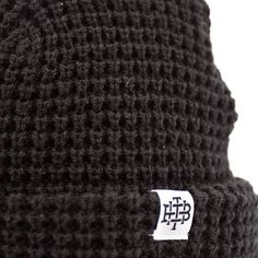 3bf49dbf406b1a THE BEARHUG (CO.) LTD - Beanie - the Bearhug Co - Heather Red ...