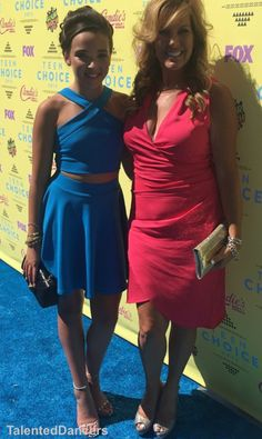 #VertesKendall teen choice awards 2015