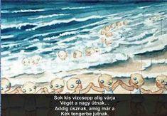 Esõcseppecskék Marvel, Painting, Painting Art, Paintings, Painted Canvas, Drawings