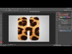 The 19 Best Videos Images On Pinterest Modeling Photoshop And