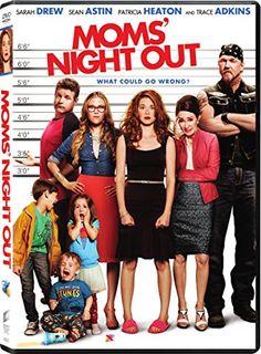 Moms Night Out Sony http://www.amazon.com/dp/B00KO6EC4A/ref=cm_sw_r_pi_dp_3s7cub0W27ZAS
