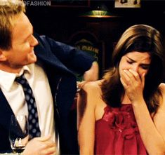 The way they're there for each other. | 17 Reasons Why Swarkles Is Your All Time FavoriteCouple