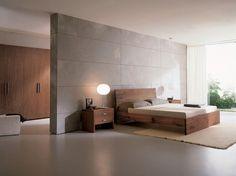 מיטת חדר שינה Seipp Wohnen | Waldshut-Tiengen