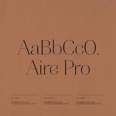 Font inspiration for website and digital marketing design. Typography Love, Typographic Design, Typography Letters, Typography Inspiration, Graphic Design Typography, Graphic Design Illustration, Graphic Design Inspiration, Design Ideas, Font Design