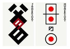 日本設計大師 – 味岡伸太郎, Shintaro Ajioka