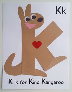 Alphabet Printable Craft Pack for Preschoolers — My Preschool Plan Preschool Letter Crafts, Alphabet Letter Crafts, Abc Crafts, Preschool Projects, Kindergarten Crafts, Daycare Crafts, Preschool Learning Activities, Alphabet Activities, Book Crafts