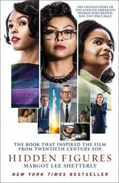Hidden Figures, is based on the non-fiction book about African-American female mathematicians who worked at NASA. Is the film worth watching? John Glenn, Hidden Figures, Neil Armstrong, Movies To Watch, Good Movies, 2016 Movies, Katherine Johnson, Mahershala Ali, Jackson