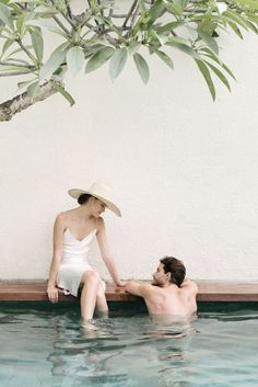 Bali Honeymoon, Honeymoon Outfits, Romantic Honeymoon, Vacation Outfits, Lingerie Silk, Lingerie Dress, Pre Wedding Poses, Pre Wedding Photoshoot, Beach Photography Poses