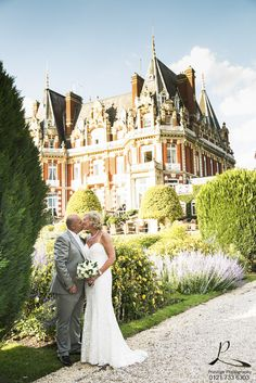 #ChateauImpney #DroitwichSpa #Weddings #WeddingPhotography #WeddingPhotographer #WeddingIdeas #WeddingInspiration
