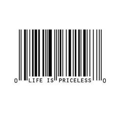 "FREEDOM • LUXE • SOCIETY (@freedomluxesociety) on Instagram: ""Life is priceless baby⚡️ Follow @freedomluxesociety #freedomluxesociety • • •"""