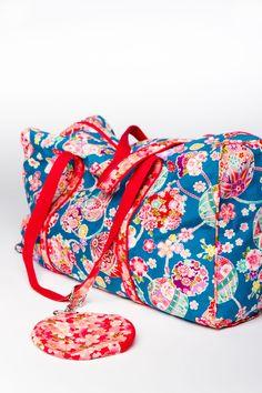 Tasche - Initiative Handarbeit