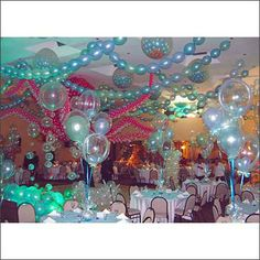 Pinterest the world s catalog of ideas for 18th birthday decoration ideas for girls